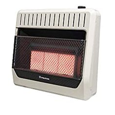 The 12 Best Infrared Space Heater for Bedroom 2020 Oil Filled Radiator, Tower Heater, Radiant Heaters, Red Space, Free Gas, Infrared Heater, Energy Saver, Heating Element, Heating Systems
