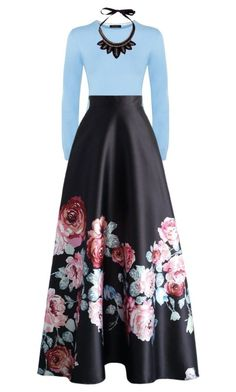 """Winter"" by themormonhall on Polyvore featuring Jaeger, Chicwish, Gemma Simone, women's clothing, women's fashion, women, female, woman, misses and juniors"