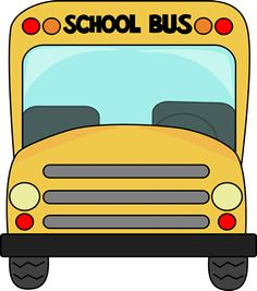 free to use public domain school bus clip art v s room ideas rh pinterest com Train Wheels Clip Art Wheel and Tire Clip Art