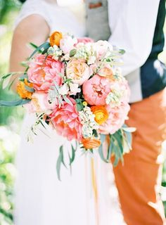 Gorgeous bouquet by @theroseshed   Photography by Taylor Barnes Photography http://www.taylorbarnesphotography.co.uk
