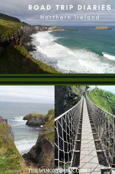 Road-Trip-Diaries---TheWingedFork