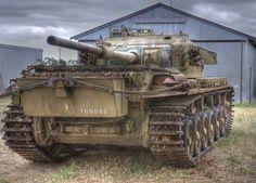 4bcc2e7b1c1b 531 Best CENTURION TANKS   AUSSIES AT WAR images
