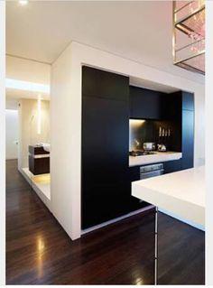 mobili per cucina: cucina viva [b] da maistri | cucina | pinterest ... - Cucina Maistri