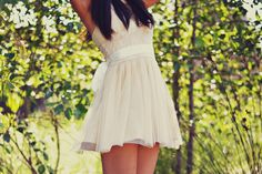 fashion clothes photography - Google Search