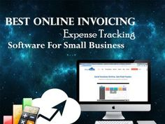 112 best online invoicing software cloudbooks images on pinterest