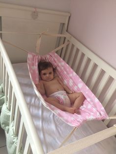 Child Cribs Removable Transportable Folding Crib Hammock Indoor Room Out of doors Swing Hanging Security Toddler New child Sleeping Mattress Children Cheap Baby Cribs, Best Baby Cribs, Baby Hammock, Baby Swings, Hammock Netting, Hammock Swing, Baby Kind, Mom And Baby, Portable Baby Cribs