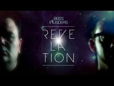 Bass Invaders - Revelation   Post By http://only2us.com/