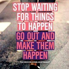 #trainhard #nevergiveup #fitnessflowerybranch #healthylifestyle