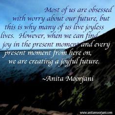 118 Best Anita Moorjani Quotes Images Anita Moorjani Best Love