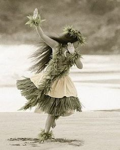 Okay, so this may or may not be game-related, though I've tried to provide a few suggestions, but it's what I've been thinking about r. Polynesian Dance, Polynesian Islands, Polynesian Culture, Hawaiian Islands, Polynesian People, Hawaiian Dancers, Hawaiian Art, Hawaii Hula, Aloha Hawaii