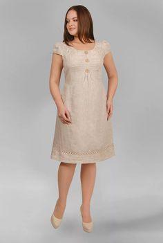 Simple Dresses, Plus Size Dresses, Plus Size Outfits, Cute Dresses, Casual Dresses, Fashion Dresses, Summer Dresses, Frock For Women, Dress Neck Designs