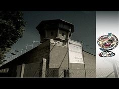 Top Secret Khazarian Mafia Disposal Ops (Part III) - Veterans Today…