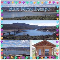https://flic.kr/ps/379TWm | Camp Colorado's photostream