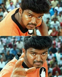 Ilayathalapathy Vijay, Movie Collage, Vijay Actor, Light Background Images, Cute Actors, Tamil Movies, Best Actor, Hd Photos, Galleries