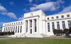 New Banking Rules Exacerbate Problems Caused by Highway Trust Fund Uncertainty