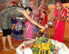 Image result for devotee offered water to shiv