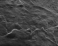 slate black wallpaper
