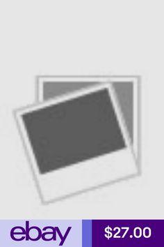 die besten 25 grease spiel ideen auf pinterest grease kost me grease film und sandy aus grease. Black Bedroom Furniture Sets. Home Design Ideas
