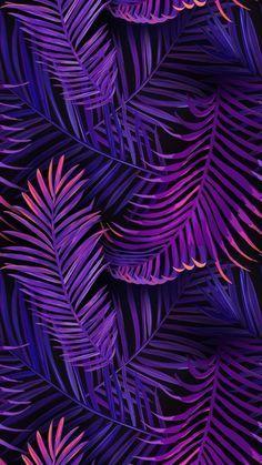 No hay problema, aquí las hay Fanfic amreading books wattpad Monstera leaf mobile screen wallpaper Purple Wallpaper Iphone, Neon Wallpaper, Iphone Background Wallpaper, Tumblr Wallpaper, Cellphone Wallpaper, Colorful Wallpaper, Aesthetic Iphone Wallpaper, Aesthetic Wallpapers, Iphone Backgrounds