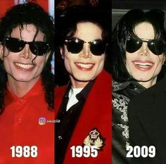 And people claim he had many surgeries. Michael Jackson Dance, Mike Jackson, Joseph, Michael Jackson Wallpaper, Memes, Great King, The Jacksons, Wattpad, My King