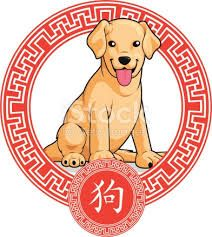 Resultado De Imagen Para Zodiaco Chino Dog Chinese Zodiac Pet Signs Chinese Zodiac