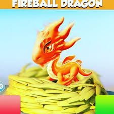 Image result for dragon mania legends baby dragons