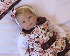 Saída de Maternidade Napolitano