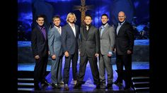 Celtic Thunder Live - Celtic Comet Chapter 2