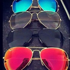 832043e862 Welcome to our cheap Ray Ban sunglasses outlet online store