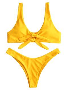Las Bikinis En ~ Mejores De Baño 2019 Imágenes Trajes 65 vmynwON80