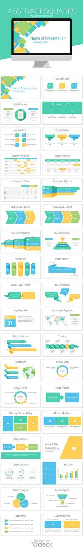 30 Powerpoint Presentation Mood Board Ideas Powerpoint Presentation Presentation Powerpoint