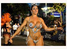 Musica Allegra Brasiliana Per Olimpiadi Brasile 2016  - Musica Latina Di...