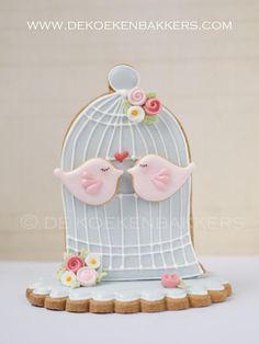 SO, so cute for a wedding!