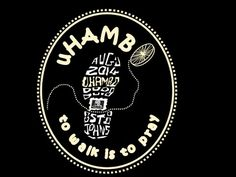 Uhambo is a journey all the Grade 9 girls at St Johns DS.