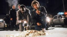 Mel Gibson, Danny Glover, Eric Clapton, Lethal Weapon 2, Richard Donner, Favorite Movie Quotes, Marty Mcfly, Comedy Movies, Bad Boys
