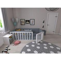 Baby Girl Nursery Room İdeas 797348309014495781 - Montessori Bett Efes Montessori… – Source by gaulaynadege Baby Room Design, Design Bedroom, Baby Boy Rooms, Baby Boy Bedroom Ideas, Baby Beds, Bedroom Girls, Bed For Baby, Baby Cribs, Kid Beds