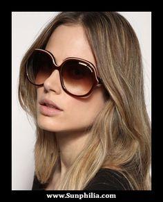 Sunglasses Carrera 10 - http://sunphilia.com/sunglasses-carrera-10/
