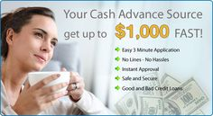 Payday loans with defaults image 3