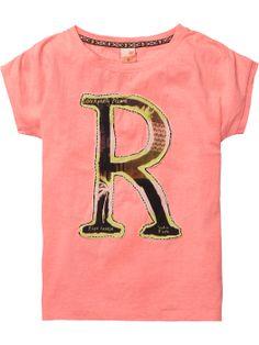 Scotch R'belle SS14 T-Shirt! www.circuslondonpr.com