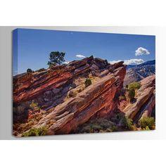 Redrocks 48x32 125-0110418  http://www.afwonline.com/ic280frm.asp?prodno=125-0110418