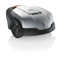 vacuum cleaner design - Google 搜尋