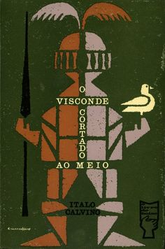 vintage book covers from Portugal