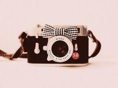Bow-camera-cute-love-photography-pretty-favim.com