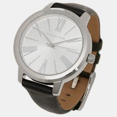 465eb918bf183 Ladies citizen watches. Look good with a very good wrist watch. A lot of