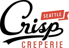 Voted best food truck in Seattle