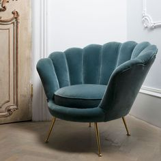 Chair Bedroom Chairs Contemporary Bedroom Stools Uk Bedroom throughout Small Chair For Bedroom White Bedroom Chair, Small Chair For Bedroom, Bedroom Stools, Bedroom Seating, Living Room Chairs, Sofas, Armchairs, Restoration Hardware Dining Chairs, Cheap Chairs