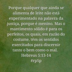 http://bible.com/212/heb.5.13-14.ARC