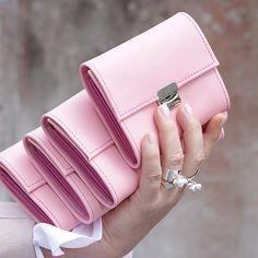 elfenklang kollektion rosa