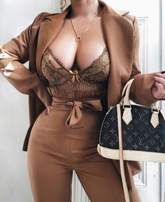 Streetwear Fashion trends and outfits for sale Source by r. - Streetwear Fashion trends and outfits for sale Source by dr - Outfits Casual, Mode Outfits, Classy Outfits, Summer Outfits, Boho Fashion Winter, Look Fashion, Womens Fashion, Fashion Trends, Fashion Night