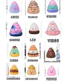 Are they poop or ice cream swirls Zodiac Signs Chart, Zodiac Signs Astrology, Zodiac Signs Horoscope, Zodiac Memes, Zodiac Symbols, Zodiac Star Signs, Zodiac Capricorn, Zodiac Sign Facts, Taurus